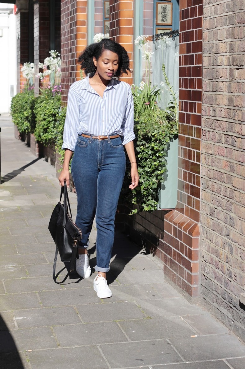 back-to-school-outfits-in-my-sunday-best