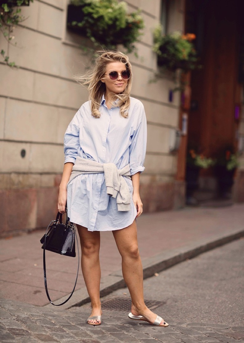 back-to-school-outfits-linda-juhola
