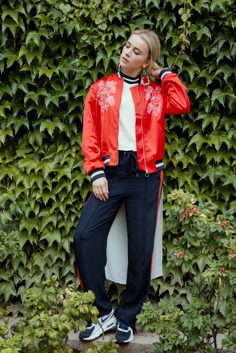 back-to-school-outfits-maffashion