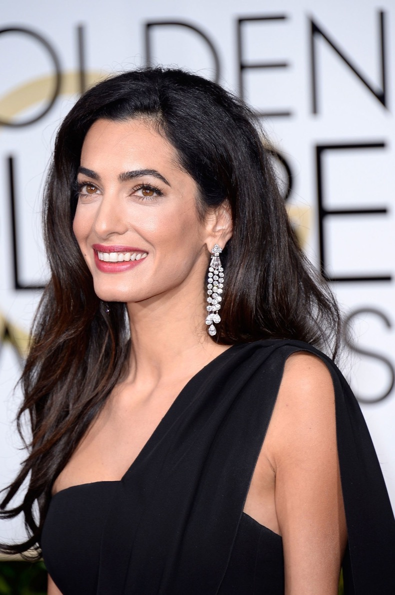 beauty-2015-01-amal-clooney-golden-globes-makeup-main