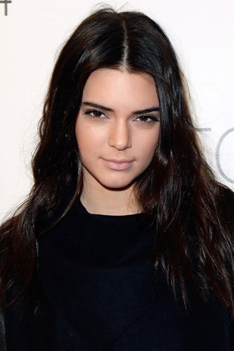 beauty-celebrity-beauty-2014-03-kendall-jenner-beauty-12