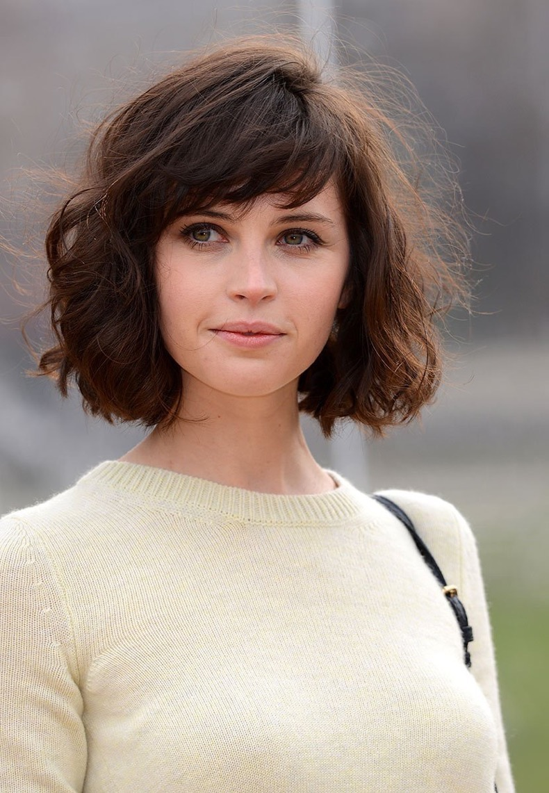 beauty-trends-2014-bangs-felicity-jones
