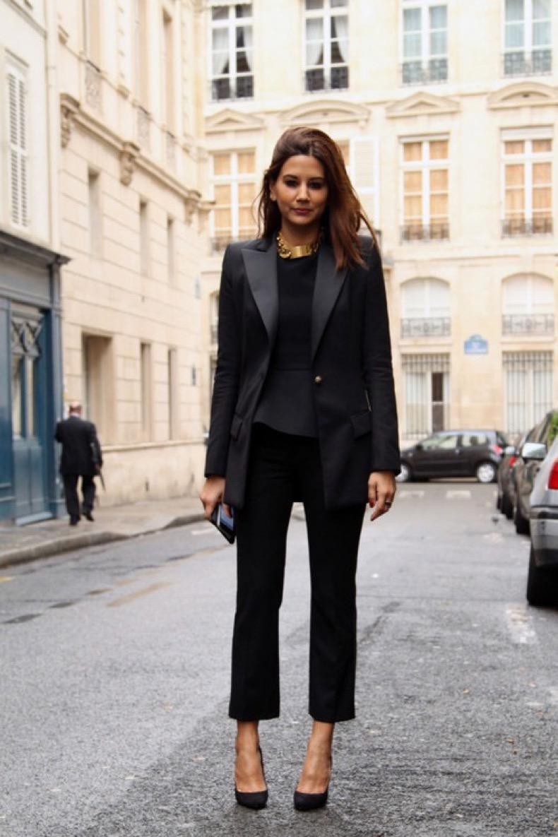 blazer-business-style
