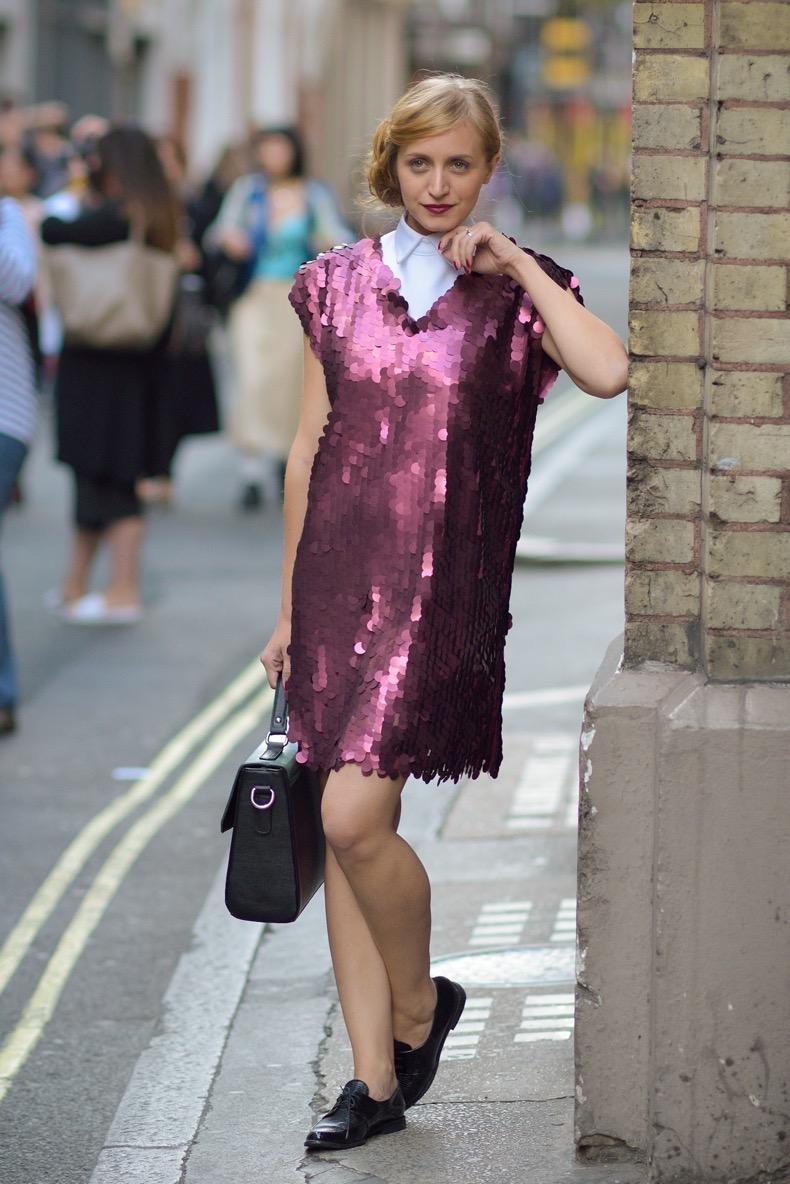 blogger-de-moda-romanesc-London-Fashion-Week-2016-street-style
