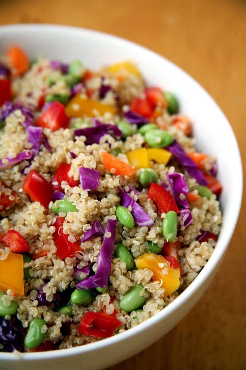 c0061f3d8328c9a8_sesame-quinoa-salad