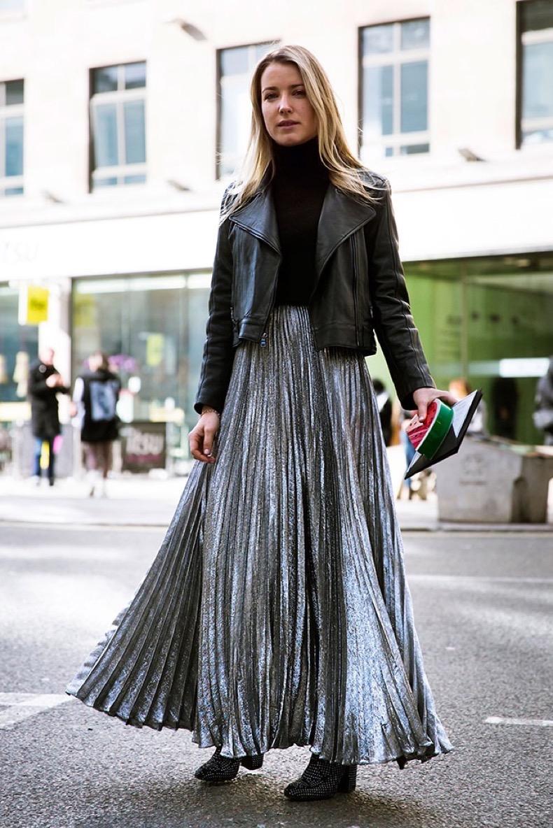 cdn2-www.thefashionspot.comassetsuploadsgallerylondon-fashion-week-fall-2016-street-stylelondon-str-rf16-6738-725aec74030edeb93fcb1e51798815d9611f3bdb