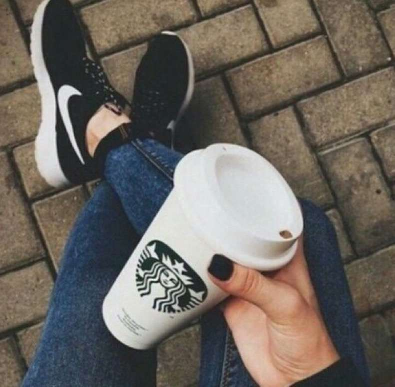 city-coffee-girl-nike-Favim.com-3357864