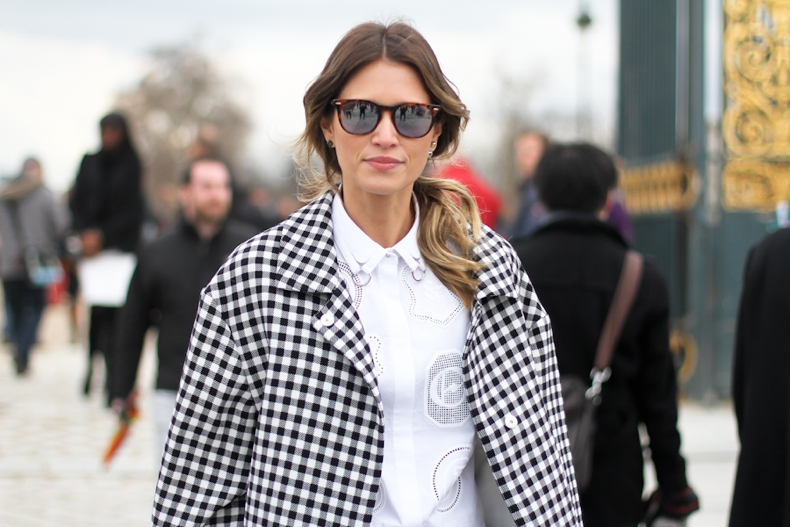 clochet-streetstyle-outfit-helena-bordon-paris-fashion-week1