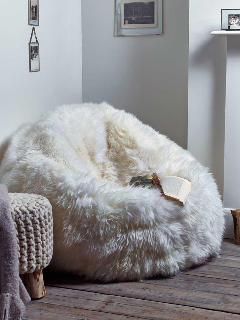 cosy-Bedrooms-Cox-Cox