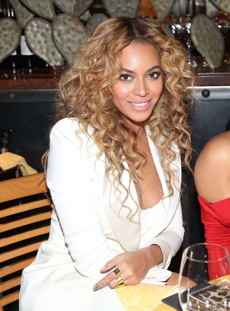 crazy-curly-hair-beyonce