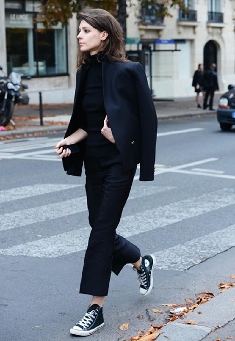 diana-moldovan-model-off-duty-street-style-all-black-converse