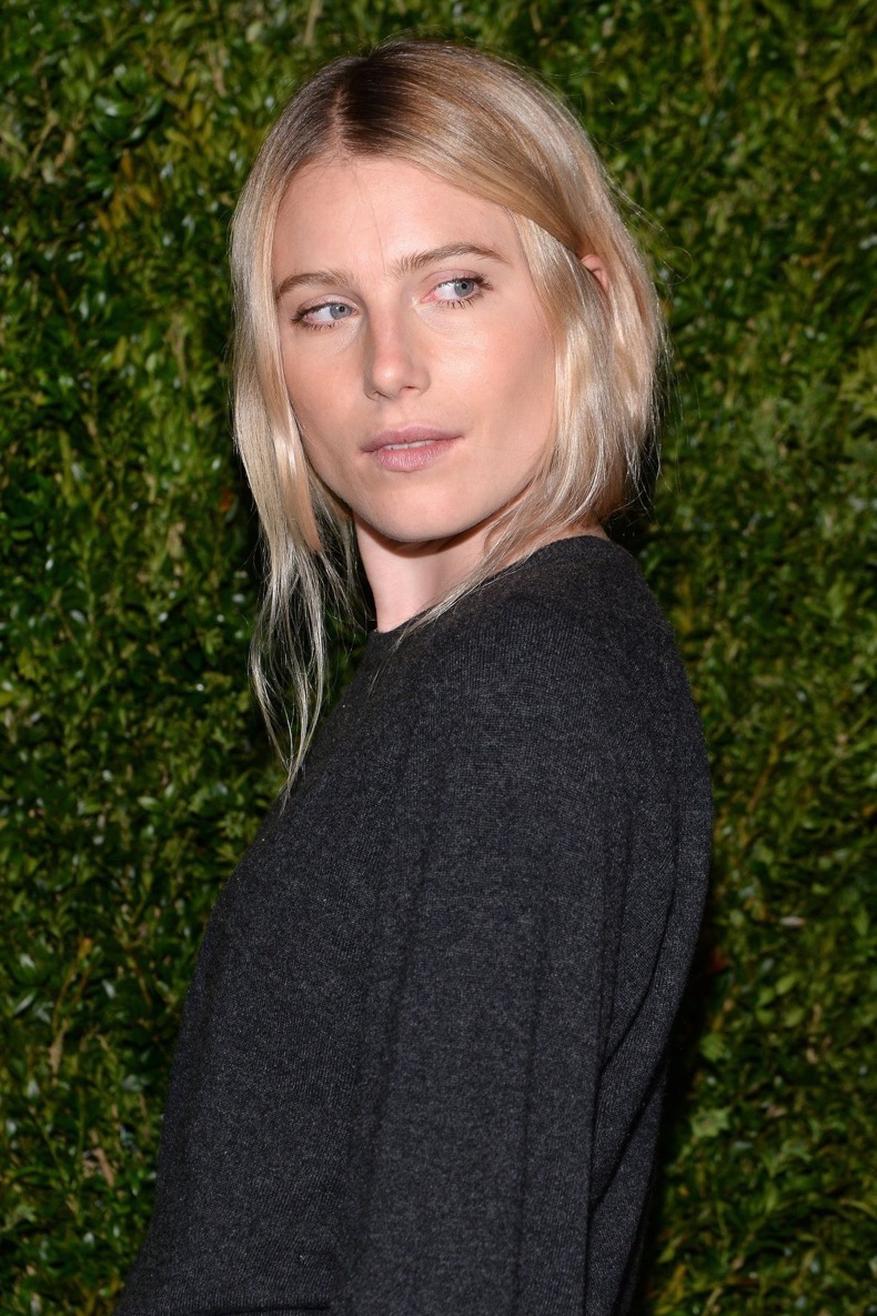 dree-hemingway-2016-chanel-tribeca-film-festival-artists-dinner-4-18-2016-1