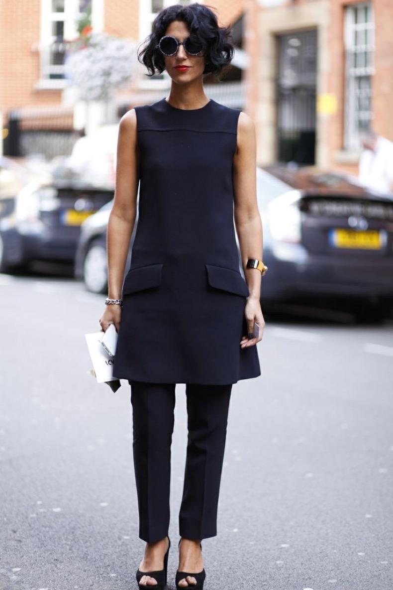 dresses-over-pants-via-vogue.es_