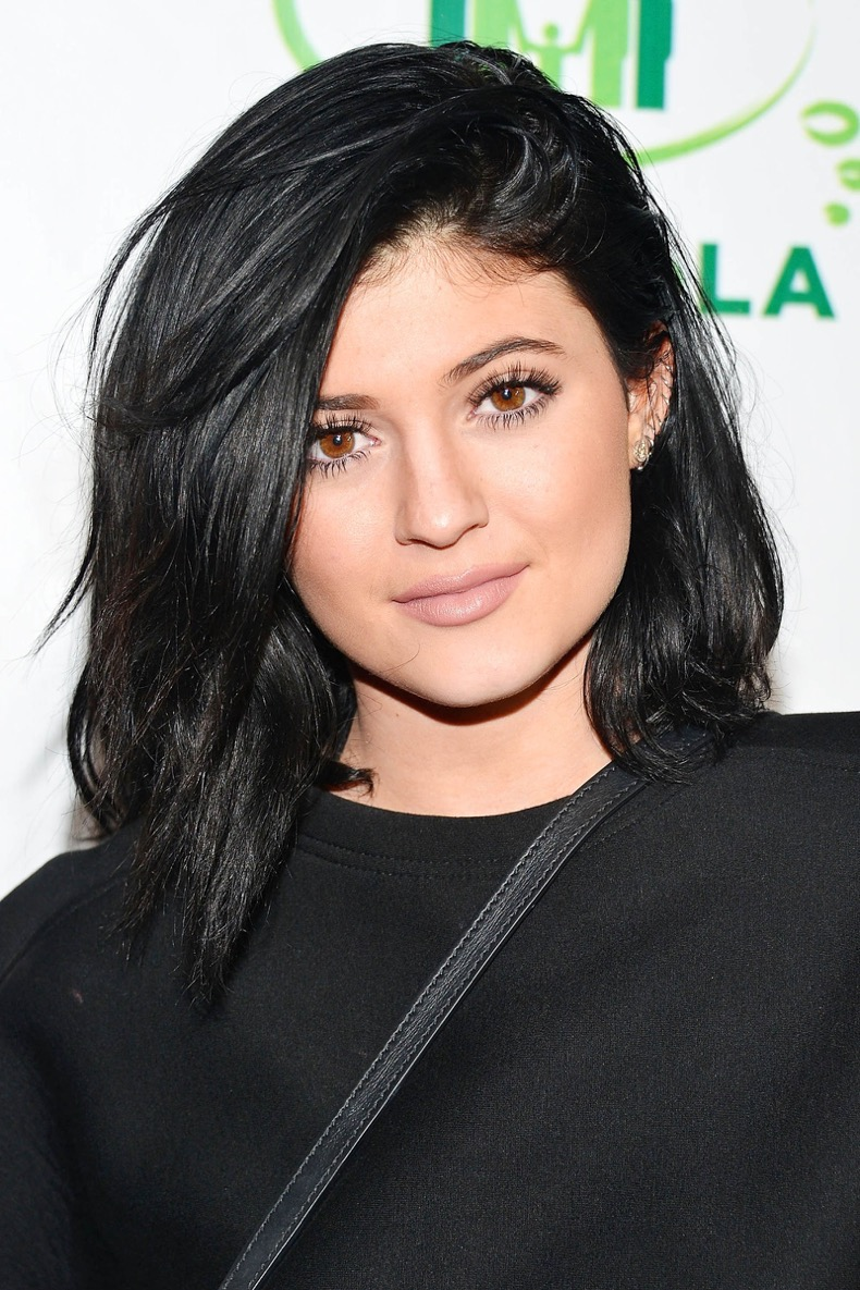 elle-kylie-jenner-hair-gettyimages-453281452_1
