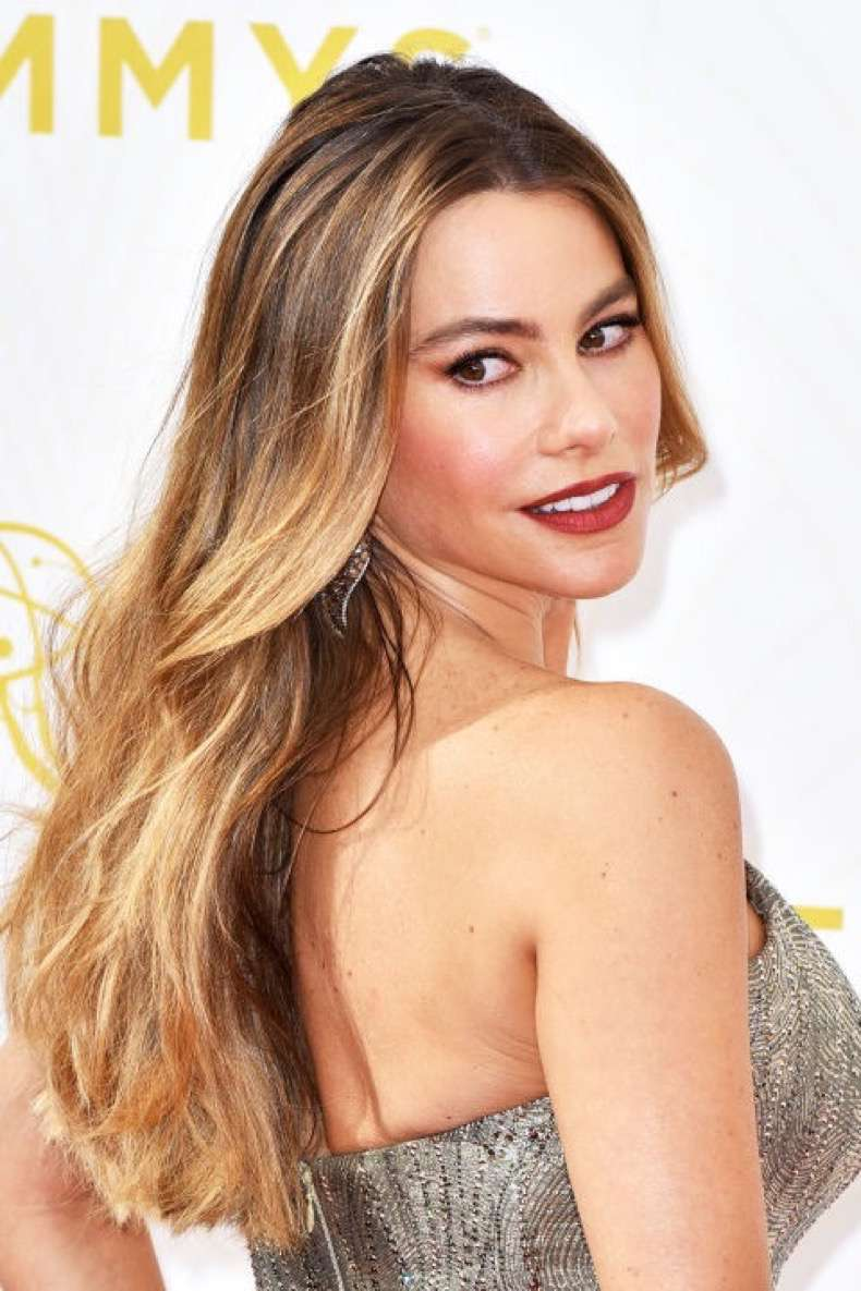 elle-ombre-hair-gettyimages-489446416