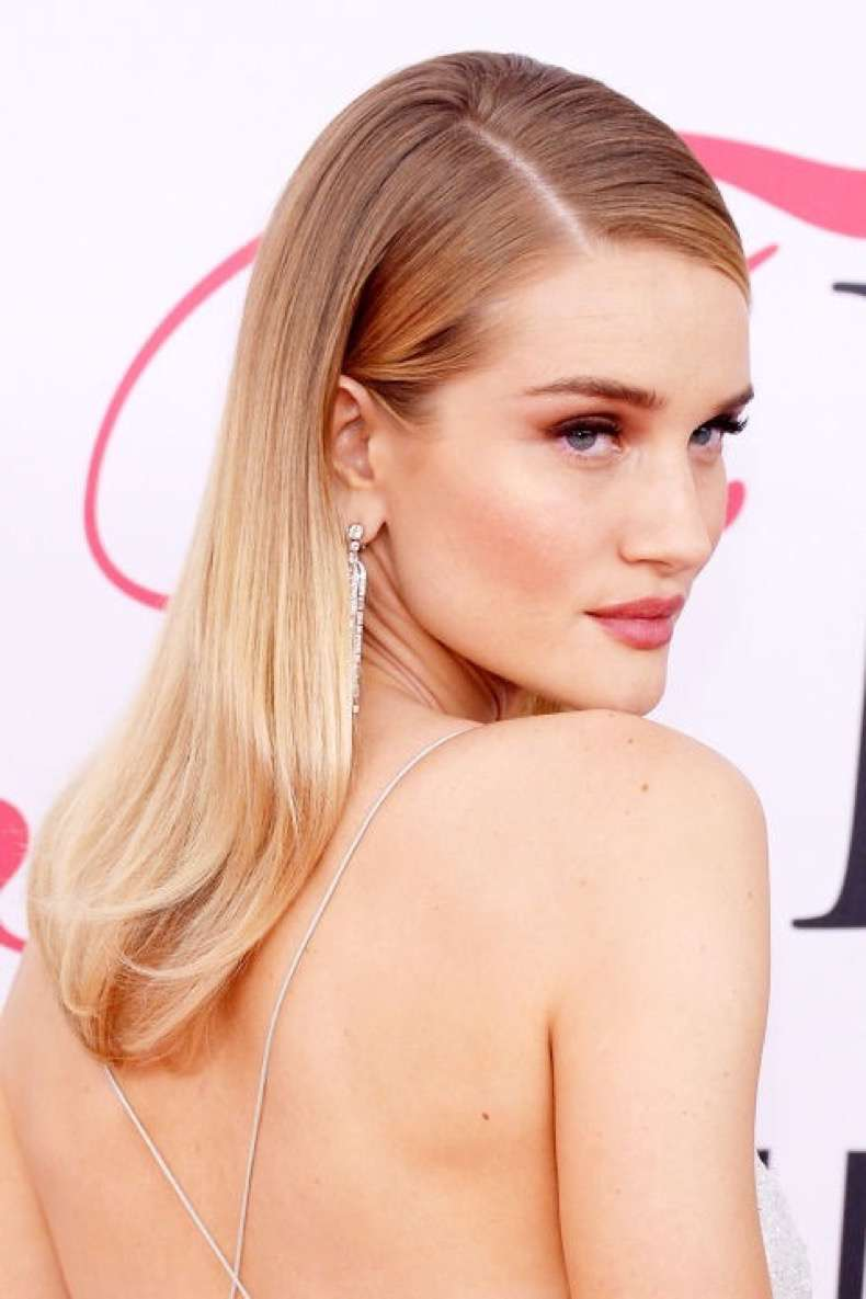 elle-ombre-hair-gettyimages-538507992