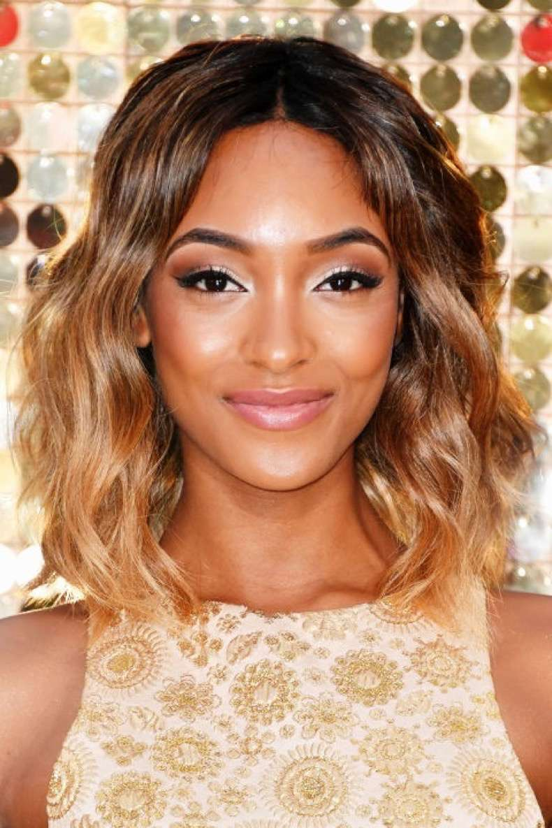 elle-ombre-hair-gettyimages-543630010