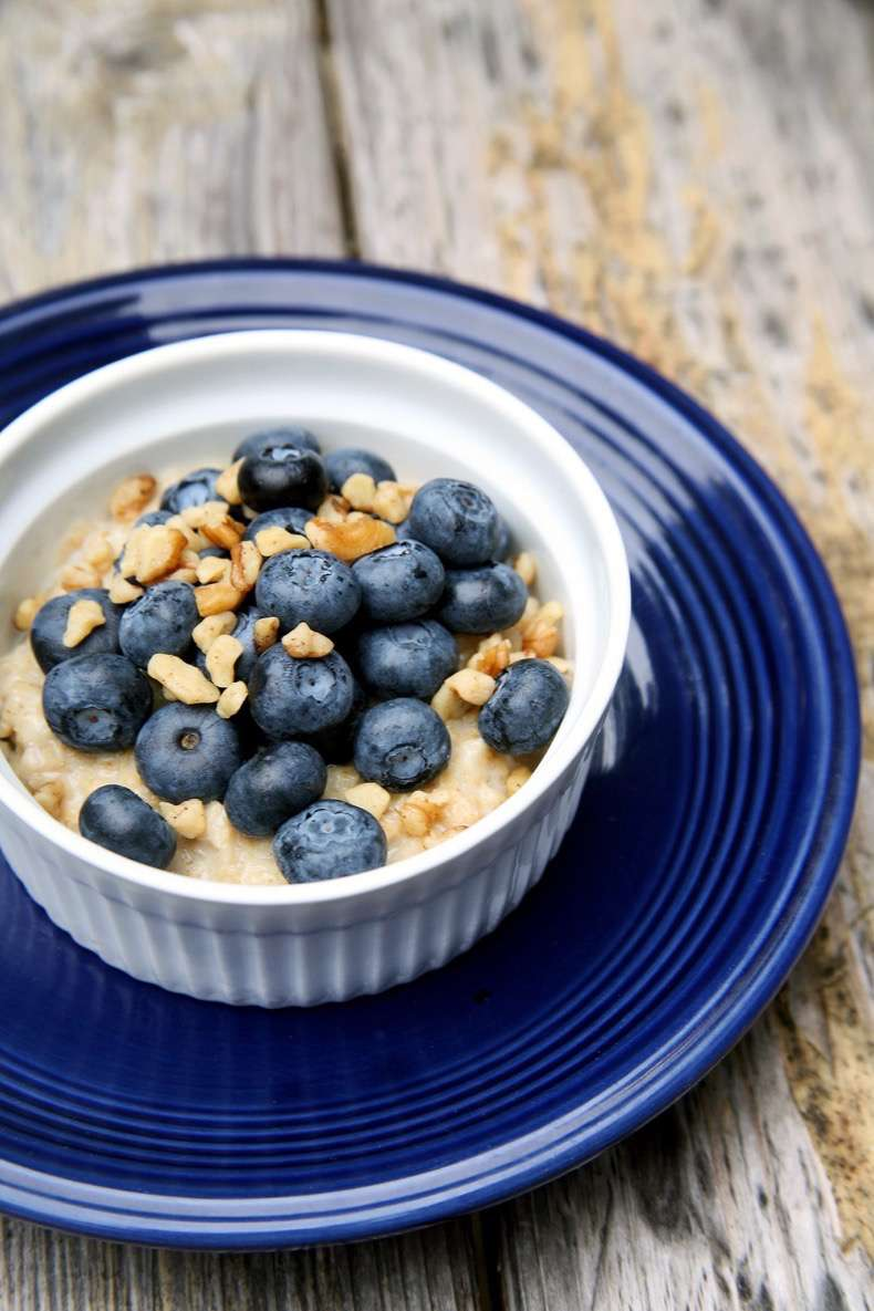 f1c7401db55884bf_oatmeal_main