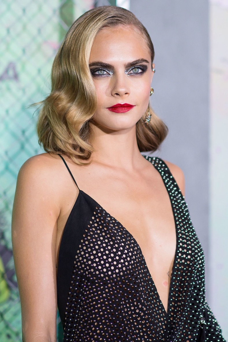 gallery-1470148652-hbz-beauty-secret-cara-delevingne