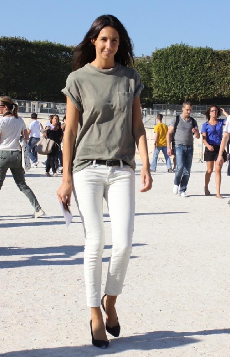 geraldine_saglio_white_jeans_t