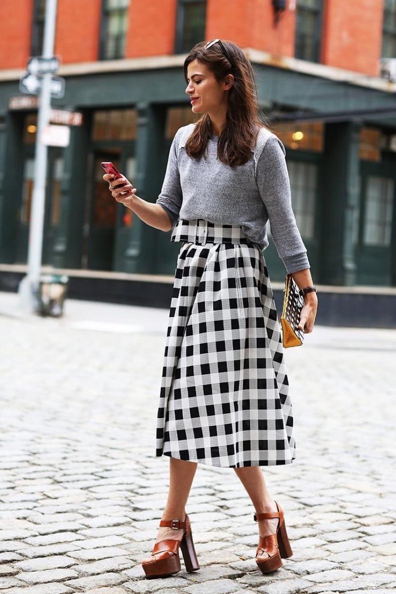gingham-midi-skirt-spring-style-via-shopstyle.com_
