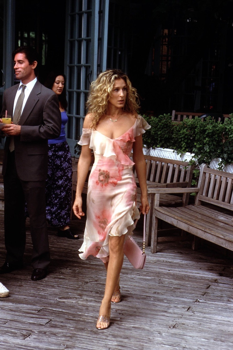 hbz-best-of-carrie-bradshaw-05_2