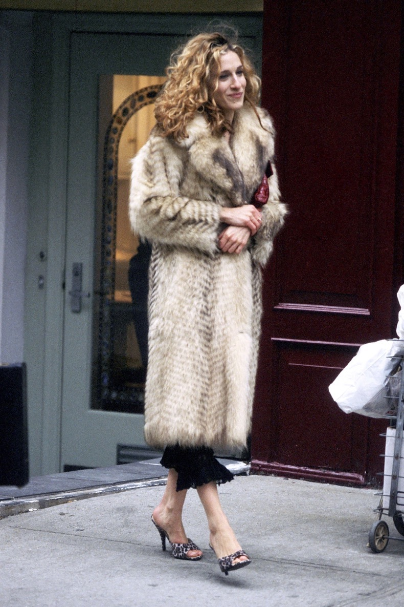 hbz-best-of-carrie-bradshaw-11_2