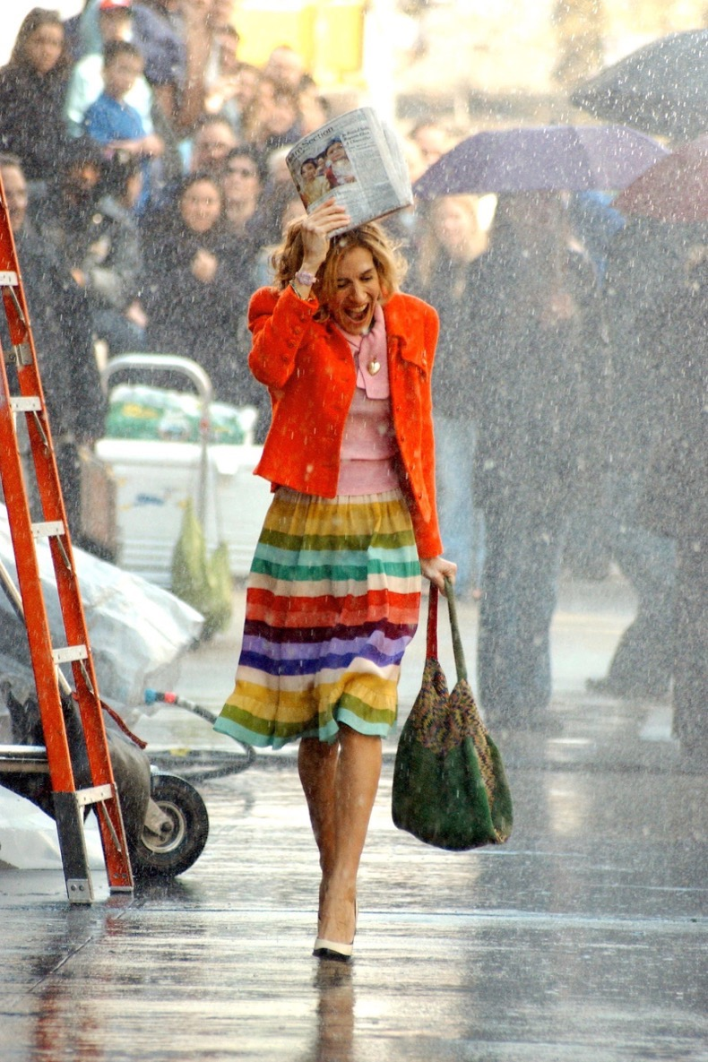 hbz-best-of-carrie-bradshaw-15_2