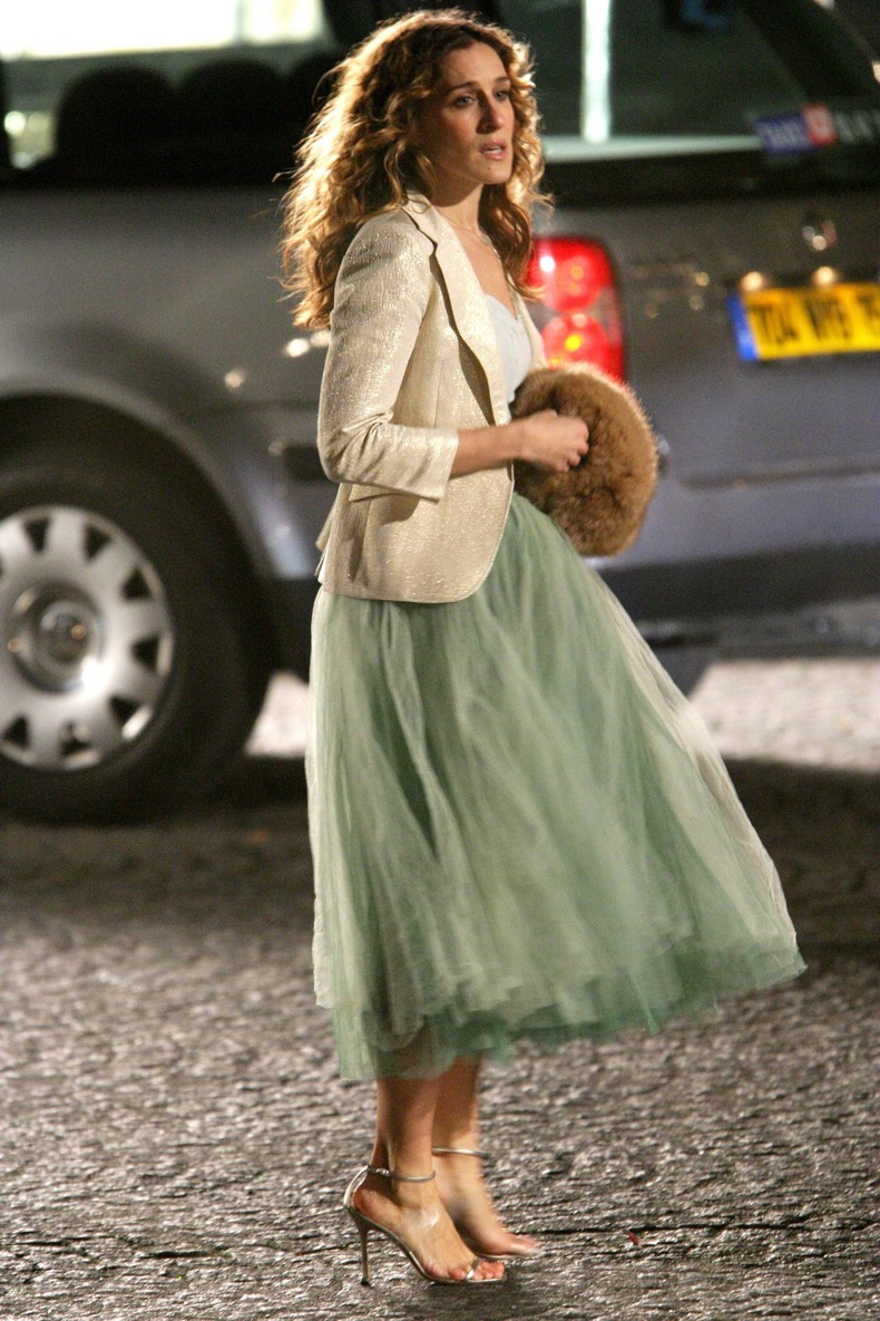 hbz-best-of-carrie-bradshaw-52