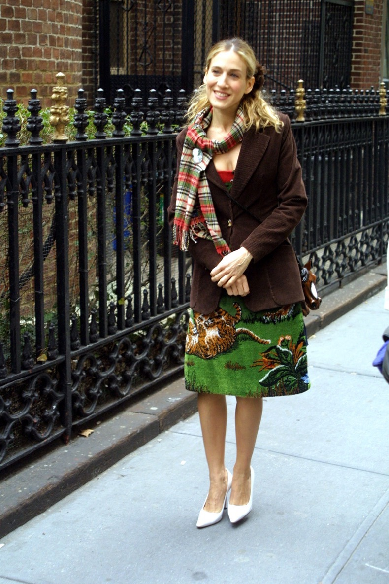 hbz-best-of-carrie-bradshaw-53