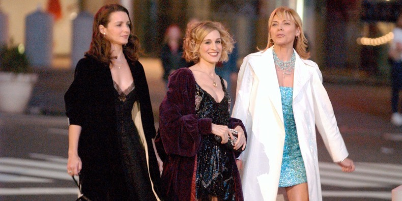 hbz-best-of-carrie-bradshaw-56