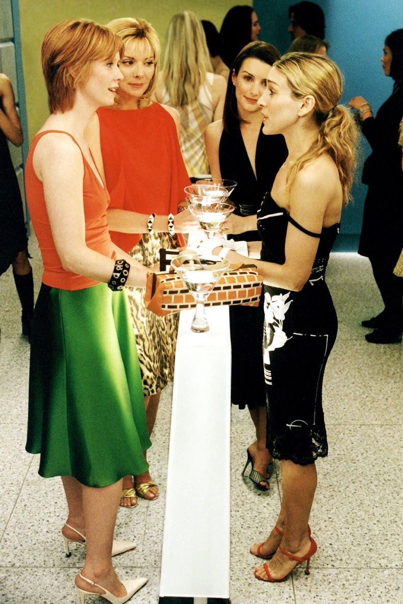 hbz-best-of-carrie-bradshaw-59