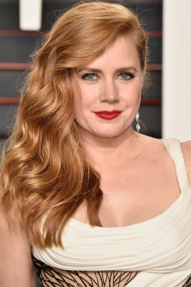 hbz-strawberry-blonde-amy-adams