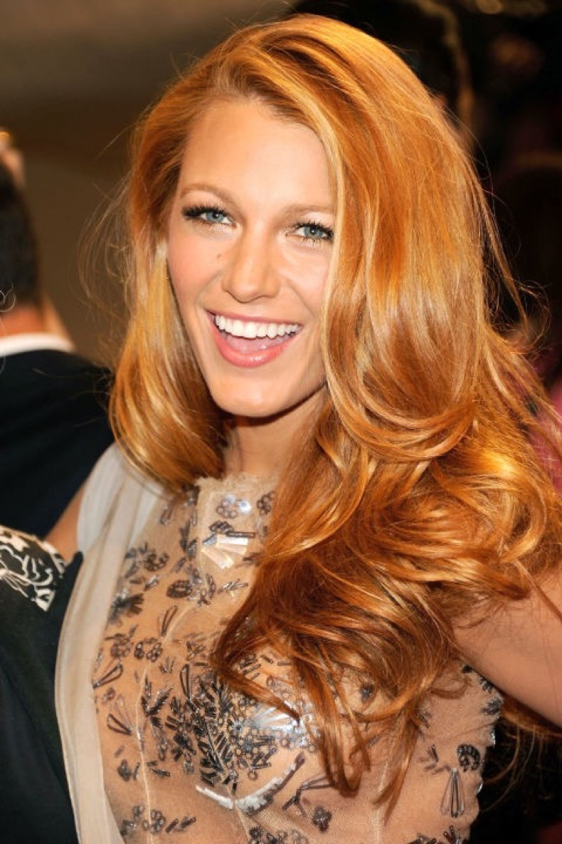 hbz-strawberry-blonde-blake-lively