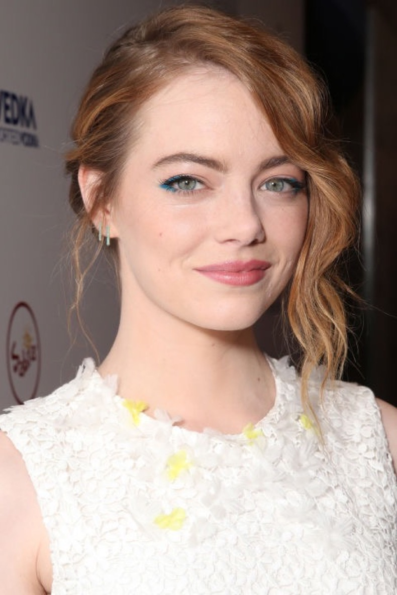 hbz-strawberry-blonde-emma-stone