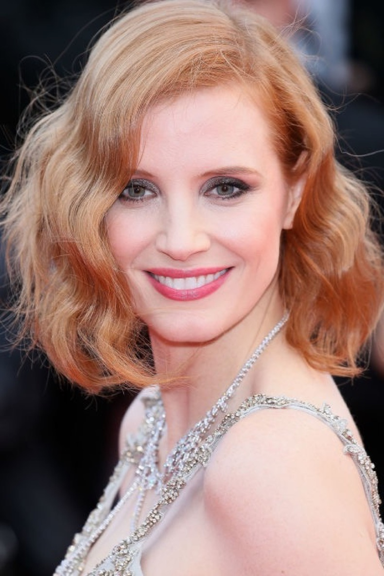hbz-strawberry-blonde-jessica-chastain