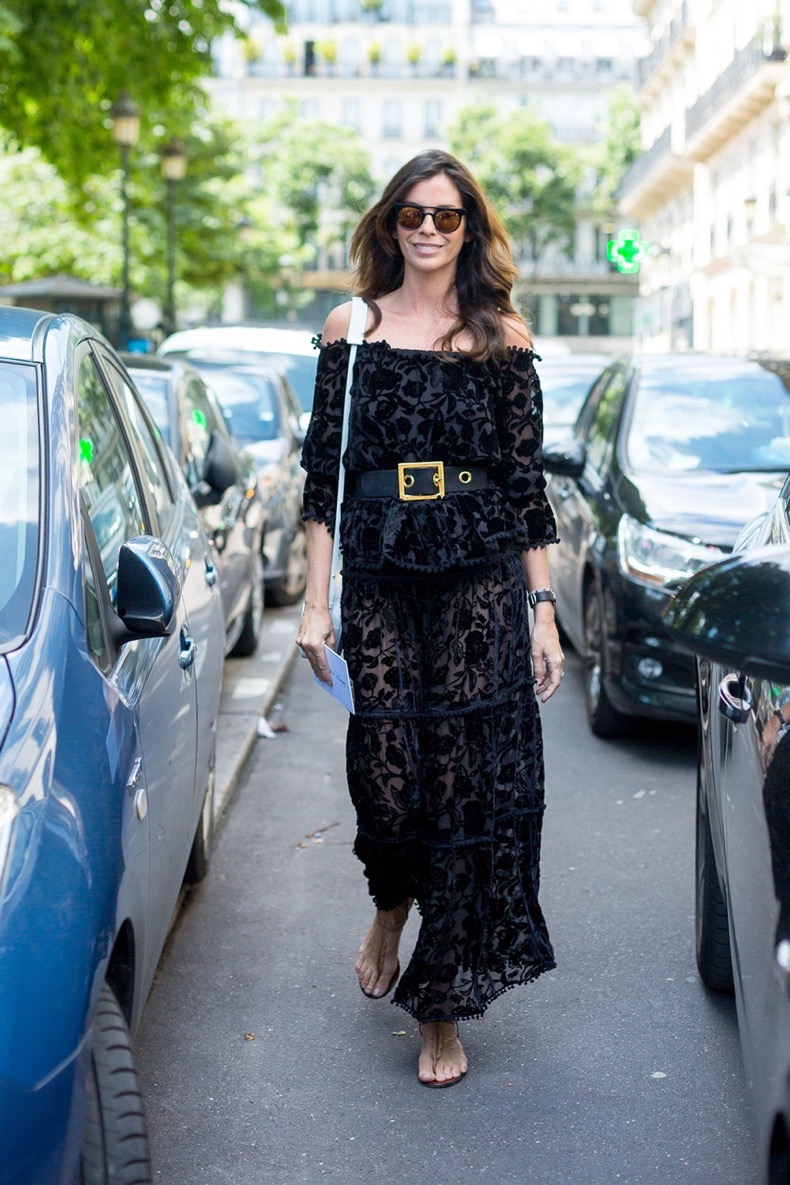 hbz-street-style-couture-fall-2016-day4-20