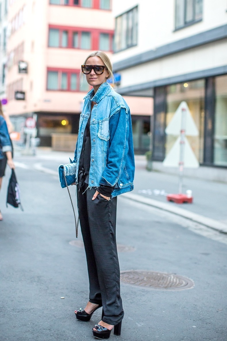hbz-street-style-fall-2016-oslo-day1-03