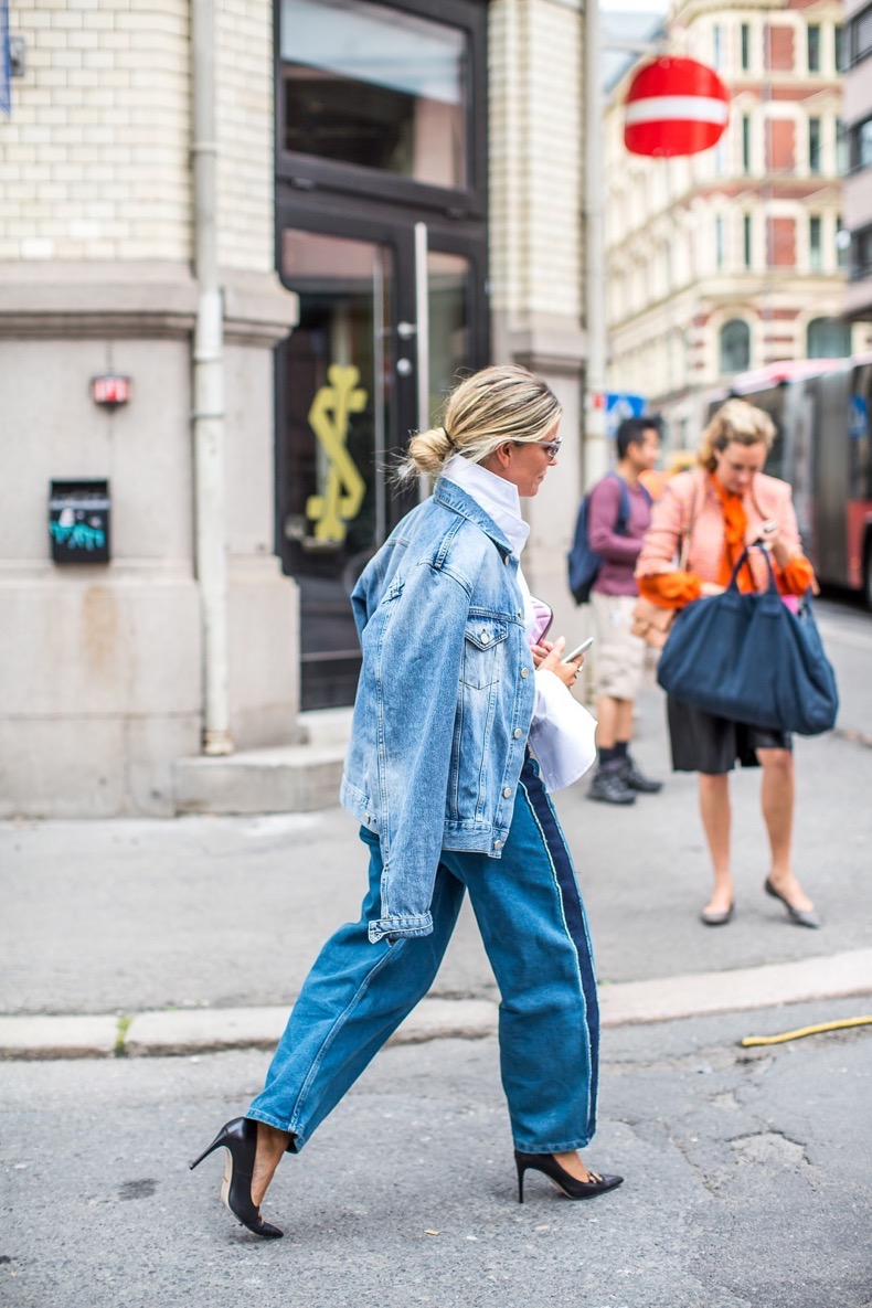 hbz-street-style-fall-2016-oslo-day1-05