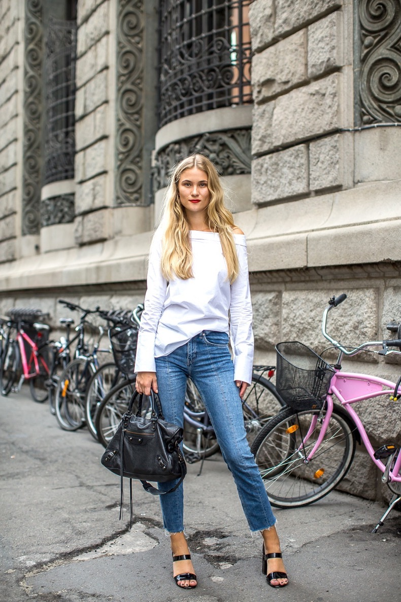 hbz-street-style-fall-2016-oslo-day1-20