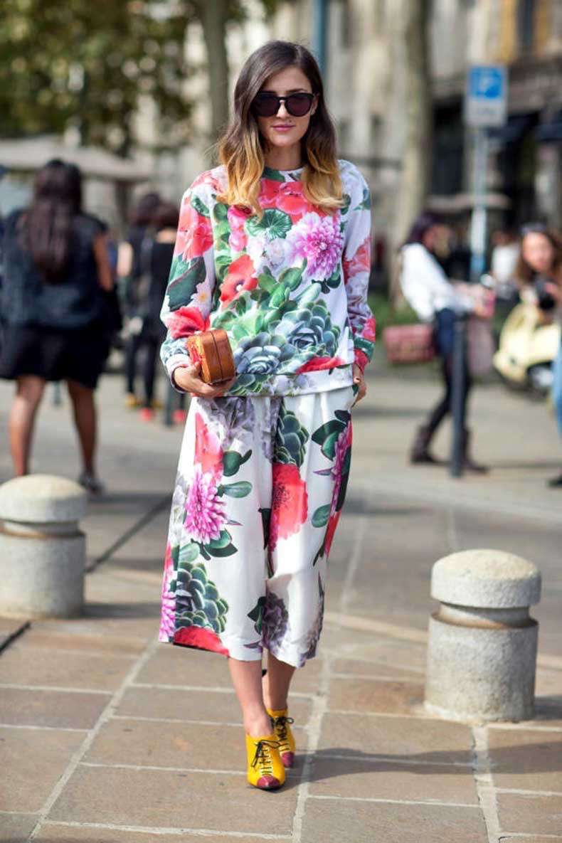 hbz-street-style-trend-culottes-005-sm1
