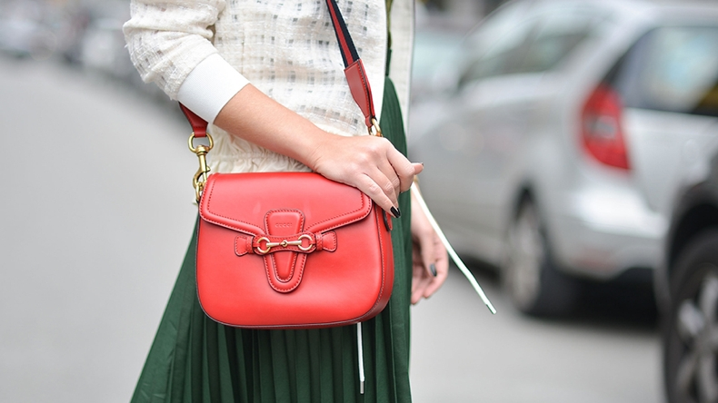 how-to-buy-vintage-gucci
