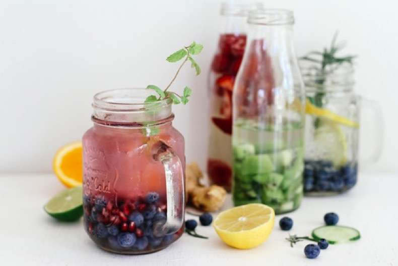 infused-water-5