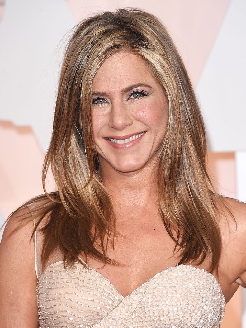 jennifer-aniston-768