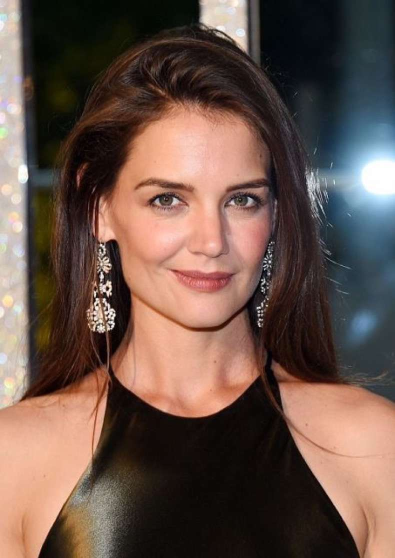katie-holmes-at-2015-cfda-fashion-awards_1