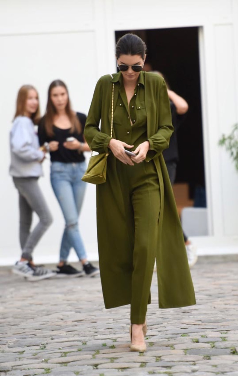 kendall_jenner_1-a