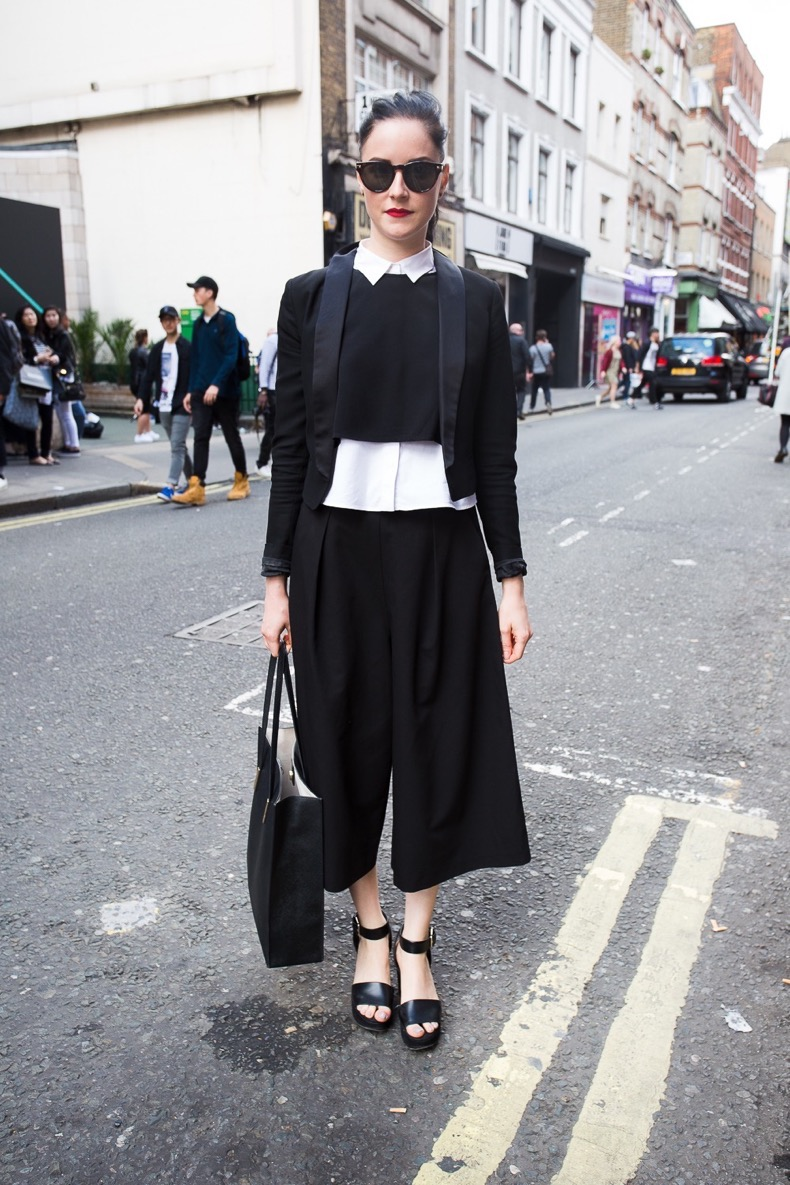 lfw_streetstyle_saturday-23