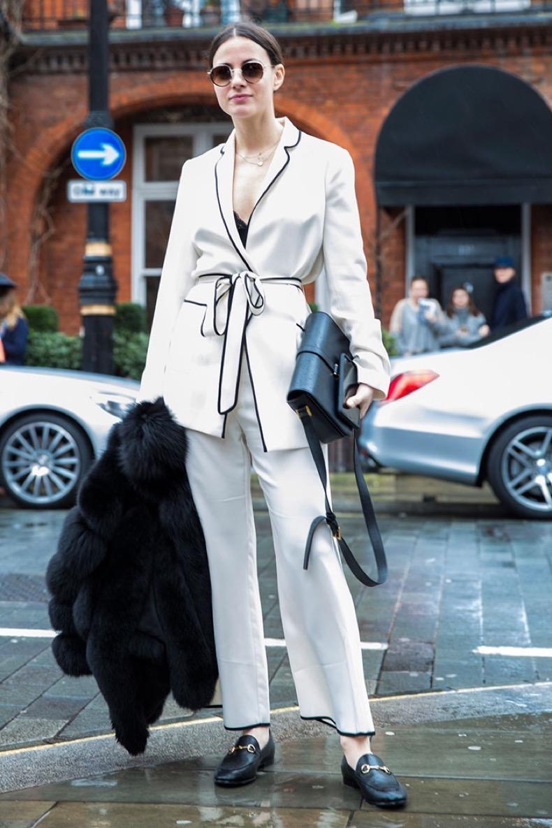 london-fashion-week-street-style-10