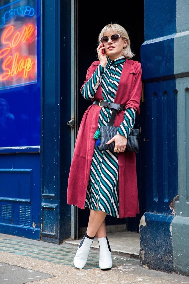 london-fashion-week-street-style-11