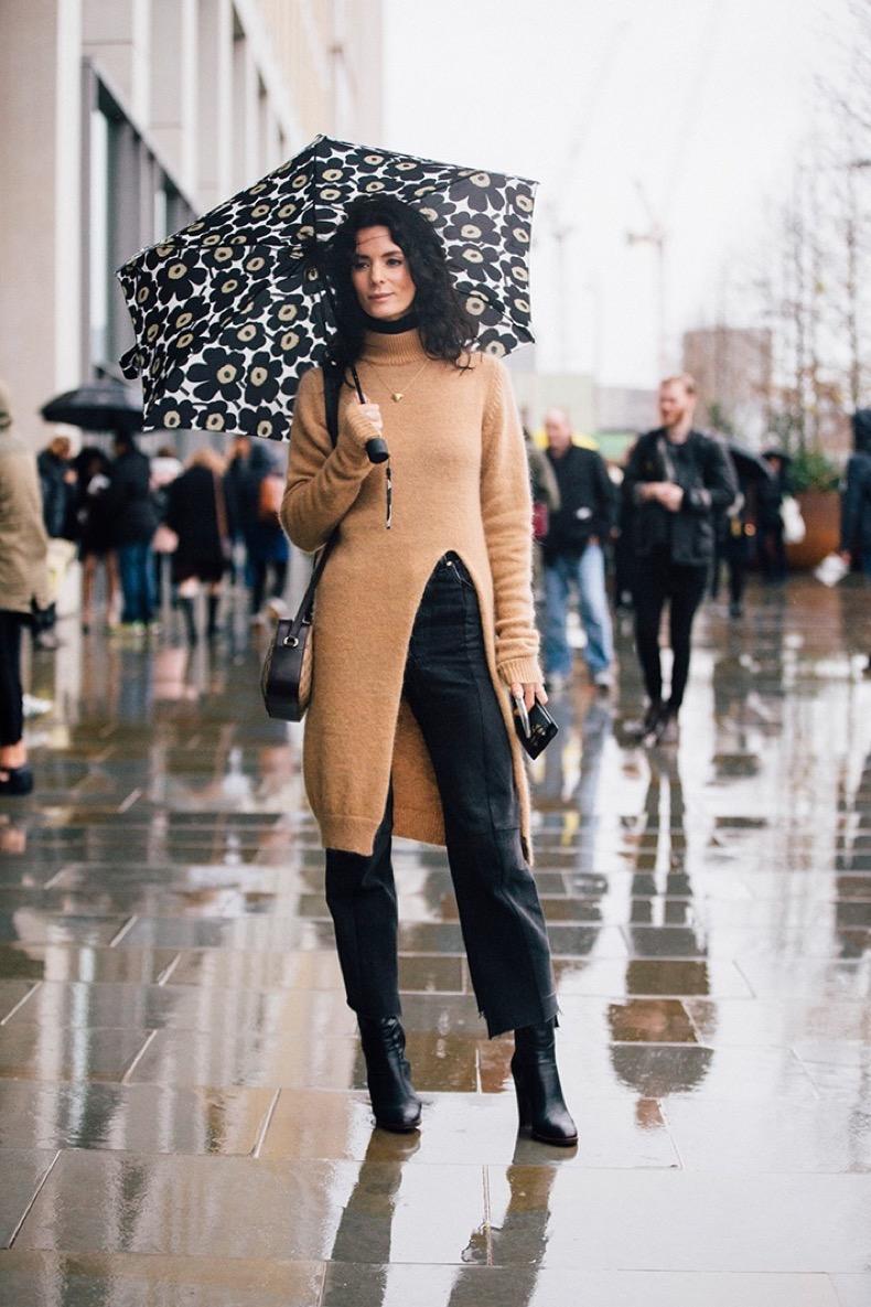london-fashion-week-street-style-12